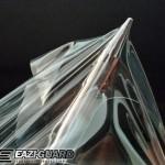 Eazi-Guard BMW R1200GS 4