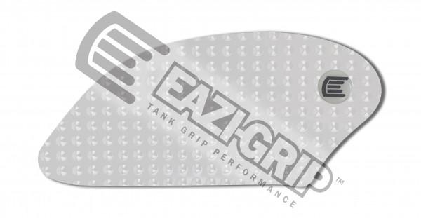 Suzuki Bandit 600 2007 Evo