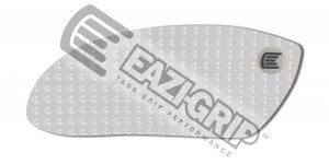 Suzuki GSF1250S:GT 2007-2016 Evo