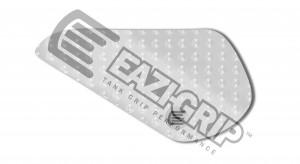 Suzuki GSX650F 2009-2016 Evo