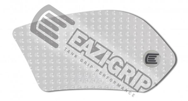 Suzuki GSXR1000 2003-2004 Evo