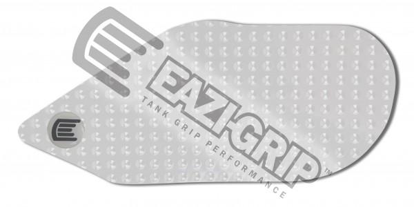 Suzuki GSXR1000 2007-2008 Evo