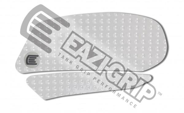 Suzuki GSXR1000 2009-2016 Evo