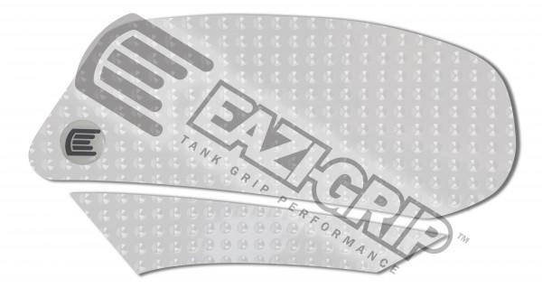 Suzuki GSXR1000 09-16 Evo