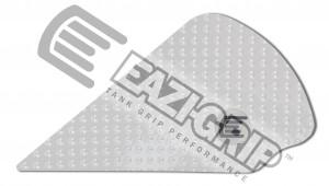 Suzuki GSXR125 2017 Evo