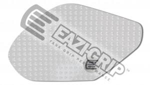 Suzuki GSXR600 2003 Evo