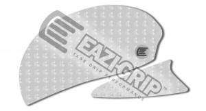 Suzuki GSXR600 750 2004-2005 Evo
