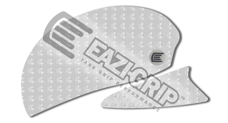 Eazi-Grip Suzuki GSXR 600/750 2004-2005 Clear | Eazi-Grip