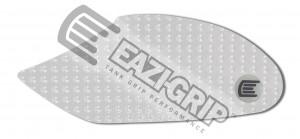Suzuki GSXR600 750 2006-2007 Evo