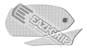 Suzuki GSXR600 750 2008-2010 Evo