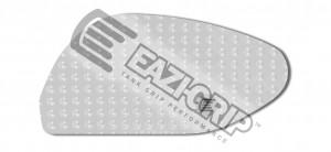 Suzuki GSXR600 750 SRAD 1997-2000 Evo