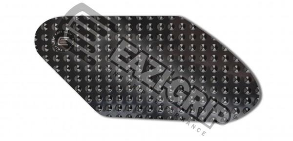 Eazi-Grip Suzuki SV650 2016 Black