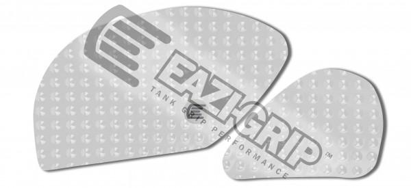 Suzuki V-Strom 1000 2013-2016 Evo