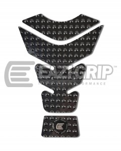 Tank Pad Black Pro 1