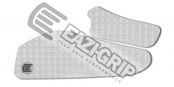 Triumph Daytona 955i 2002-2006 Evo