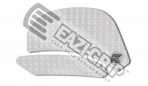Yamaha FZ1 Fazer 2006-2015 Evo