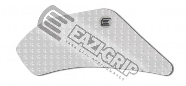 Yamaha FZ6 Fazer 2004-2009 Evo