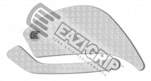 Yamaha FZ8 Fazer 2010-2015 Evo