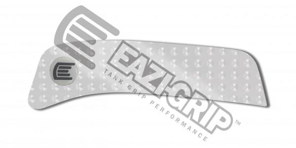 Yamaha FZS1000 Fazer 2001-2005 Evo