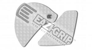 Yamaha MT-03 2006-2013 Evo