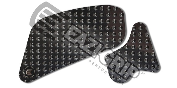 Eazi-Grip Yamaha MT-10 2016 Black
