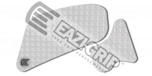 Yamaha MT-10 2016 Evo