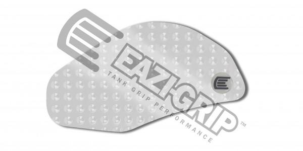 Yamaha R25 2014-2016 Evo
