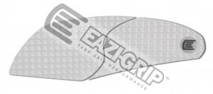 Yamaha XSR700 Evo