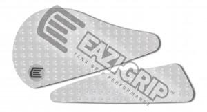 Yamaha YZF-R1 2002-2003 Evo