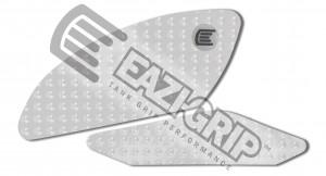 Yamaha YZF-R1 2004-2006 Evo
