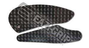 Eazi-Grip Yamaha YZF-R1 2007-2008 Black