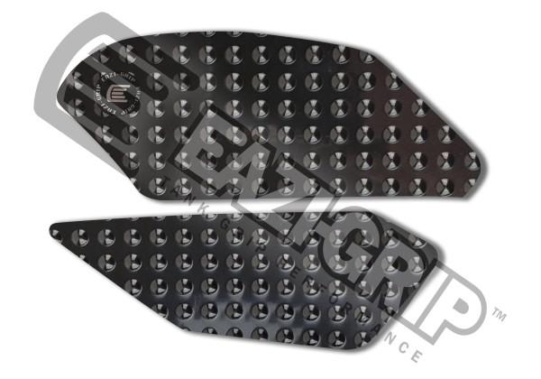 Eazi-Grip Yamaha YZF-R1 2009-2014 Black
