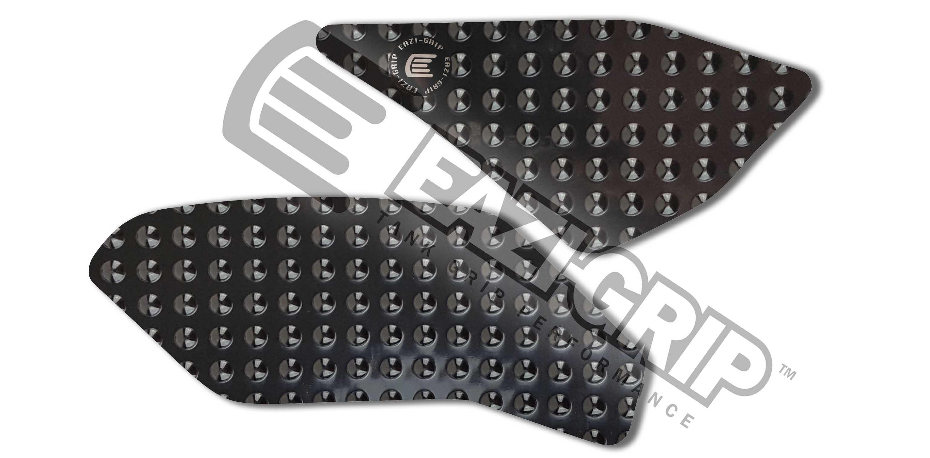 Eazi-Grip Yamaha YZF-R1 Black 2015-2016