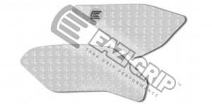 Yamaha YZF-R1 2015-2016 Evo