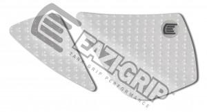 Yamaha YZF-R125 2008-2016 Evo