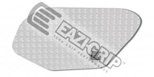 Yamaha YZF-R6 1999-2002 Evo