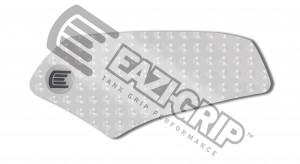 Yamaha YZF-R6 2003-2005 Evo