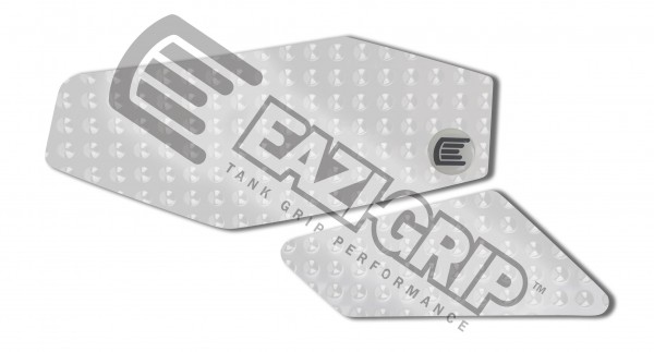 Yamaha YZF-R6 2012-2016 Evo