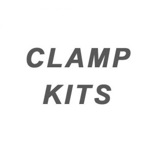 Clamp Kits
