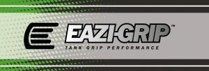 Eazi-Grip Tank Grip Performance