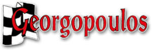 georgopoulos logo