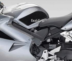 Eazi-Grip Honda VFR800 Clear 2002-2013 2