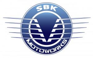 logo_02_FA