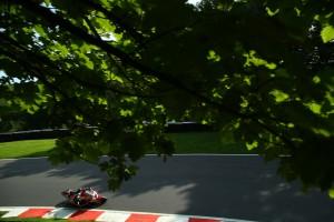 Honda Racing