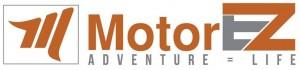 motorez logo