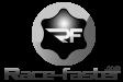 racefaster-e1472028629363