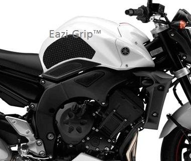 Eazi-Grip Yamaha FZ1 2006-2015 Clear 2